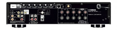 Yamaha_RX_S601_network_AV_receiver_rear