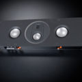 THE NEW MONITOR AUDIO PLATINUM IN-WALL II