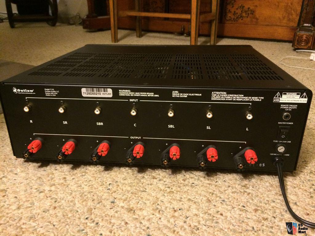 863376-outlaw-audio-7-ch-model-7125