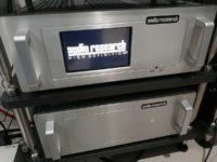 BAudio Research Ref 10 Amplifier2