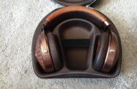 DS-Focal Stellia Headphones 7