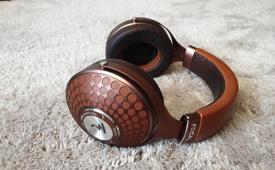 DS-Focal Stellia Headphones 8