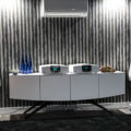 Audio Solutions By Design Grand Opening