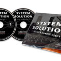 NORDOST'S UPGRADED SYSTEM SOLUTION SET-UP & TUNING DISCS