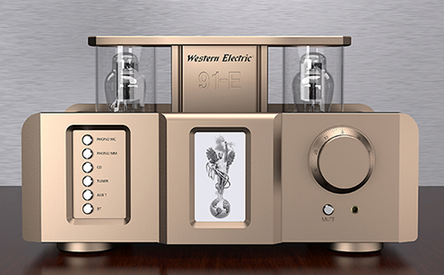 7 New Audio Brands To Be Launched at the Montreal Audio Fest 2019