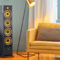 Focal presents two new models: Aria K2 906 & Aria K2 Center