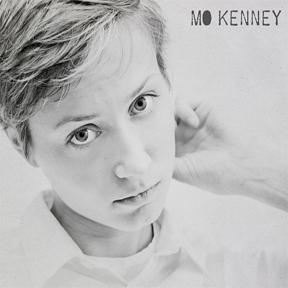 mo_kenny1_01_2013