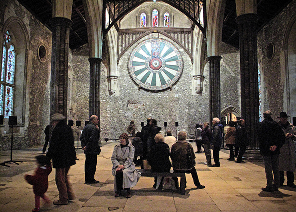 _The_Forty_Part_Motet_The_Great-Hall_Wincheste