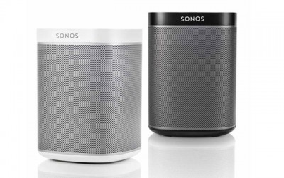 <!--:fr-->Le Sonos Play:1 sans-fil compacte vient d'arriver<!--:-->
