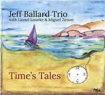 Jeff_Ballard_Trio_timestale