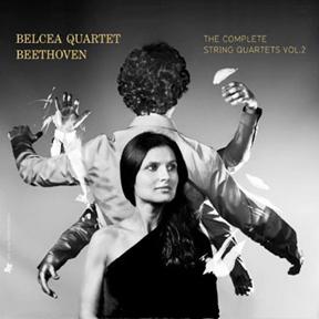 beethoven_complete_string_quartets_vol2