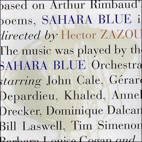 Sahara_bleu_hector_zazou