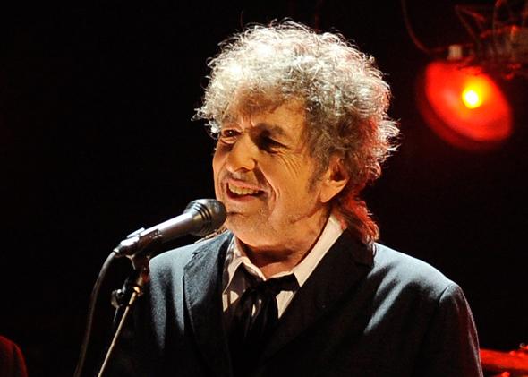 Bob_Dylan_02_2014
