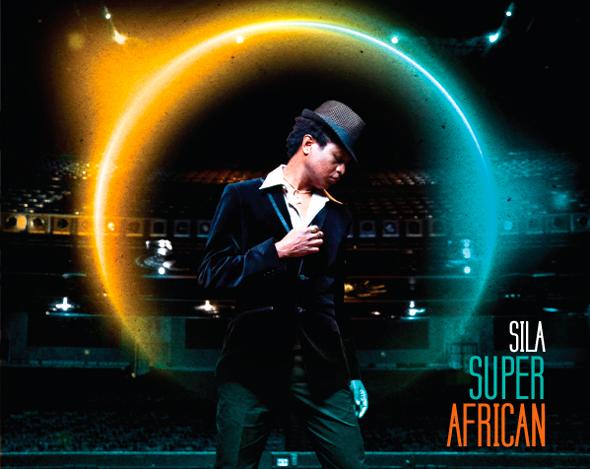 sila_super_africain_02_2014