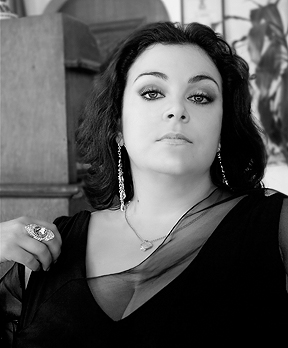 CathyPimentel_03_2014