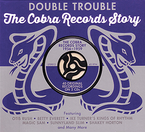 DC_Cobra_Records_Story