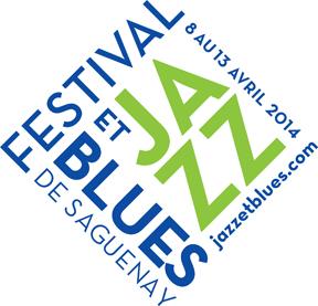FJBS_logo_2014_03_2014