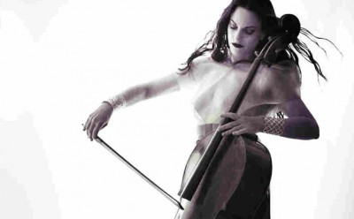 <!--:fr-->Disque CD: Maya Beiser Uncovered – Innova, 900<!--:-->