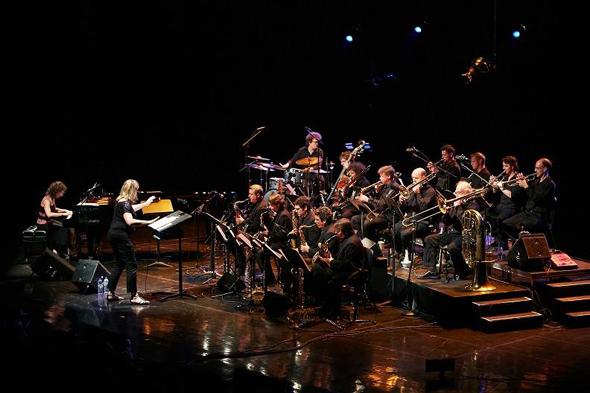 concert_femmes_de-jazz_1