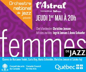 concert_femmes_de_jazz_2