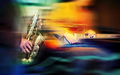 <!--:fr-->Voici la programmation du Dièse Onze Jazz & Restaurant du 29 mai au 4 juin<!--:-->