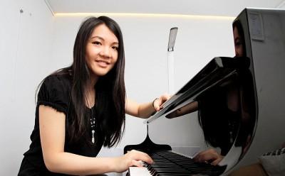<!--:fr-->Les 32 Sonates pour piano de Beethoven par Mélodie Zhao <!--:-->