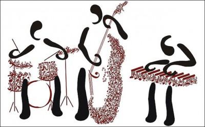 <!--:fr-->Programmation du Dièse Onze Jazz & Restaurant, période du 12 au 18 juin<!--:-->