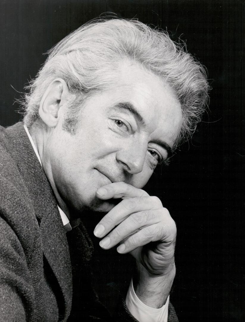 Felix_Leclerc1