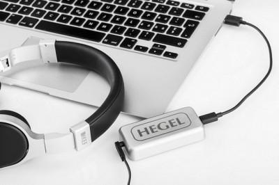 <!--:fr-->Le Dac Hegel Super : compact, le compagnon idéal<!--:-->