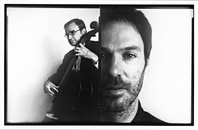 <!--:fr-->Piers Faccini et Vincent – Segal Songs of Time Lost<!--:-->