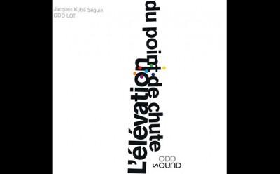 <!--:fr-->Musique: Jacques Kuba Séguin – L'élévation du point de chute<!--:-->