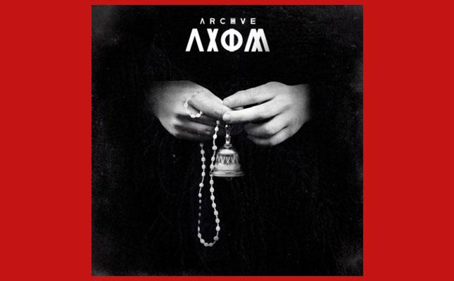 <!--:fr-->Axiom par Archive<!--:-->