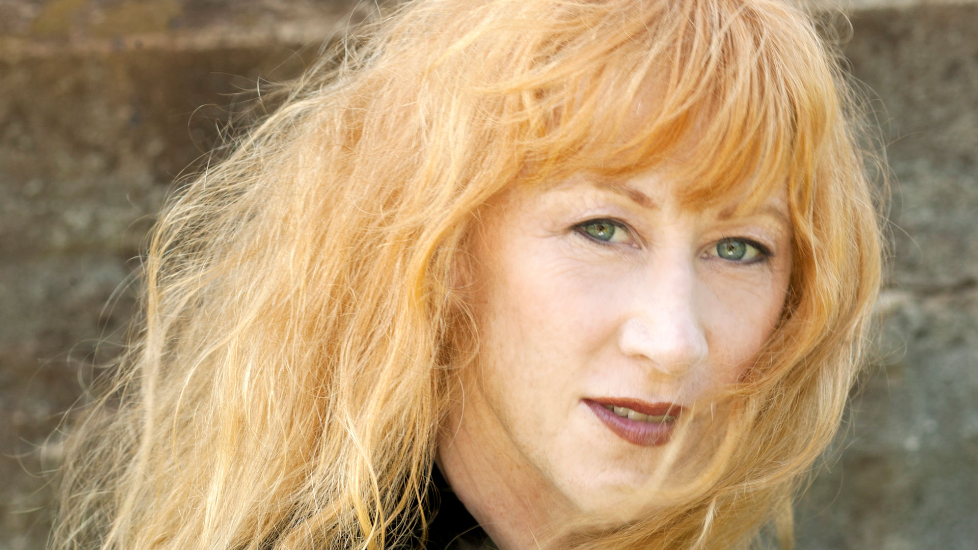<!--:fr-->Loreena McKennitt – Une soirée intime en parole et musique<!--:-->