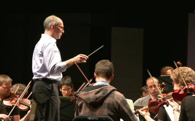 <!--:fr-->Pétition contre la fermeture des conservatoires de musique au Québec<!--:-->