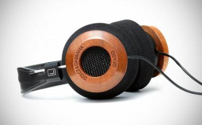 <!--:fr-->Des Nouveaux Propriétaires Pour Audio Group<!--:-->
