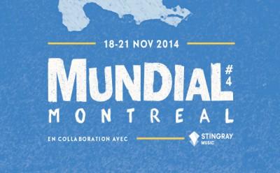<!--:fr-->Mundial Montréal #4 programmation 2014<!--:-->