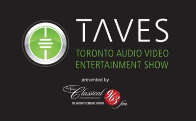 <!--:fr-->TAVES Show from oct. 31st to nov. 2nd 2014<!--:-->