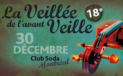 <!--:fr-->La Veillée de l'avant-veille au Club Soda<!--:-->