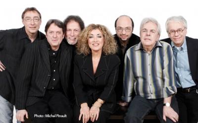<!--:fr-->Coffret vinyle: Beau Dommage – 40e anniversaire<!--:-->