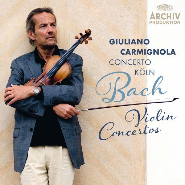 Bach_Giuliano_Carmignola