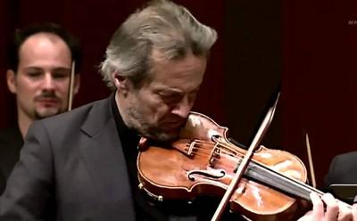 <!--:fr-->Giuliano Carmignola: Bach – Concertos pour violon<!--:-->