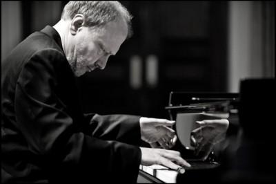 <!--:fr-->Marc-André Hamelin (Piano) – Debussy<!--:-->