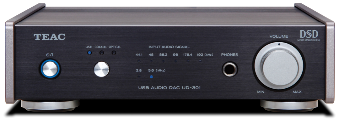 UD-301-B_Front