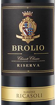 brolio_riserva_ricasoli