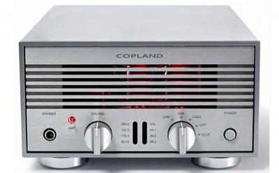 <!--:fr-->Amplificateur de casque d'écoute Copland DA215<!--:-->