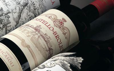 <!--:fr-->Les vins préférés des Québécois…<!--:-->