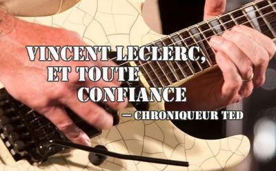 <!--:fr-->Vincent Leclerc : collectionneur, mélomane, audiophile<!--:-->