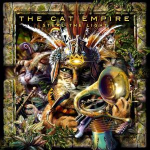 cat_empire_pochette