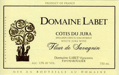 domaine_labet_cotes_du_jura_fleurde_savagnin_france_10335119