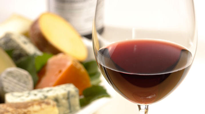 <!--:fr-->Mariage Vins & Fromages<!--:-->